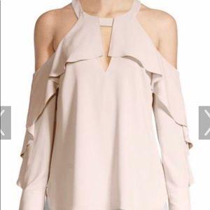 ❤️Beautiful blouse ❤️
